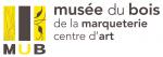 MUB - Musée du Bois Revel