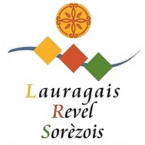 Communauté de Communes Lauragais Revel Sorèzois