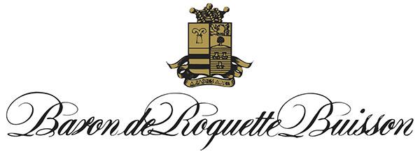 Conserverie Baron de Roquette Buisson